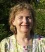 Ann Scullard