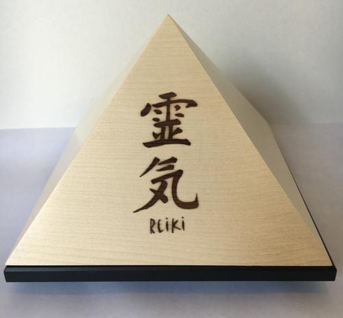 The Reiki Association Reiki Community Join Us Here Uk